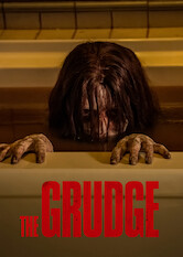 Search netflix The Grudge